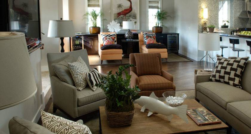 Onderful Hgtv Decorating Ideas Living Rooms Your Small