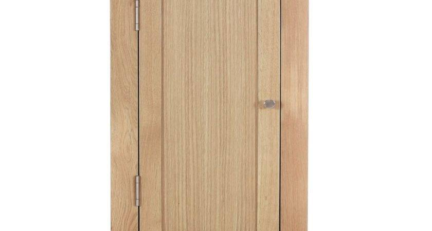 Opal Small Storage Cabinet