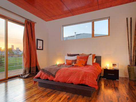 Orange Bedroom Designs Decorating Ideas Design