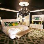 Orange Bedrooms Options Ideas Hgtv