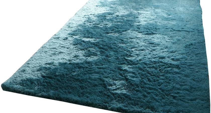 Oriental Carpets Sable Teal Blue Rug Next Day Select