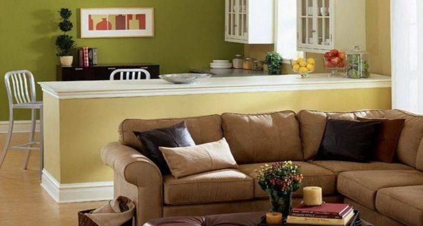 Ottoman Coffee Tables Living Room Decorating Paint