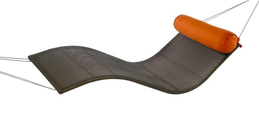 Outback Chair Rolls Out Wave Boldly Styled Rattan