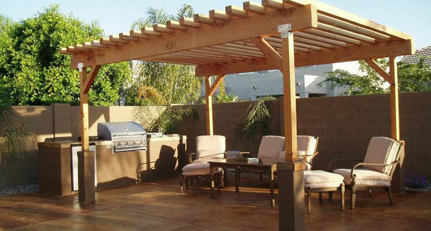 Outdoor Living Spaces Trusted Home Contractors