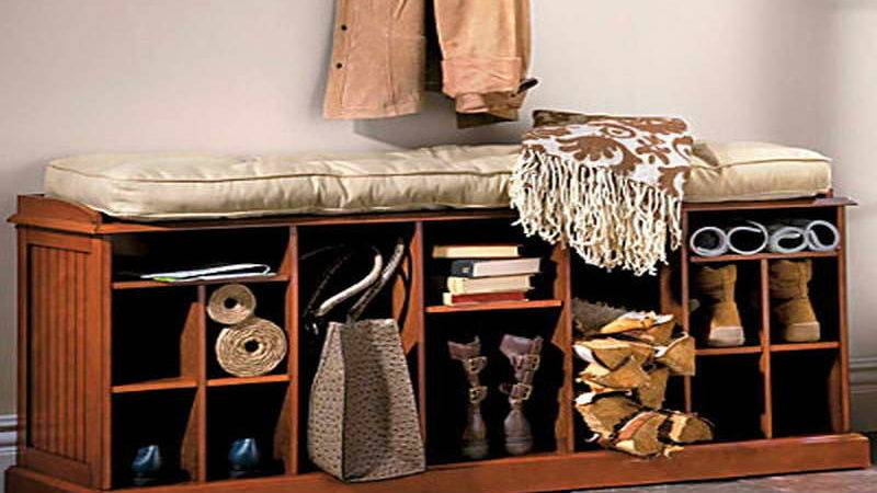 Outdoor Shoe Boot Storage Cabinet Reviews