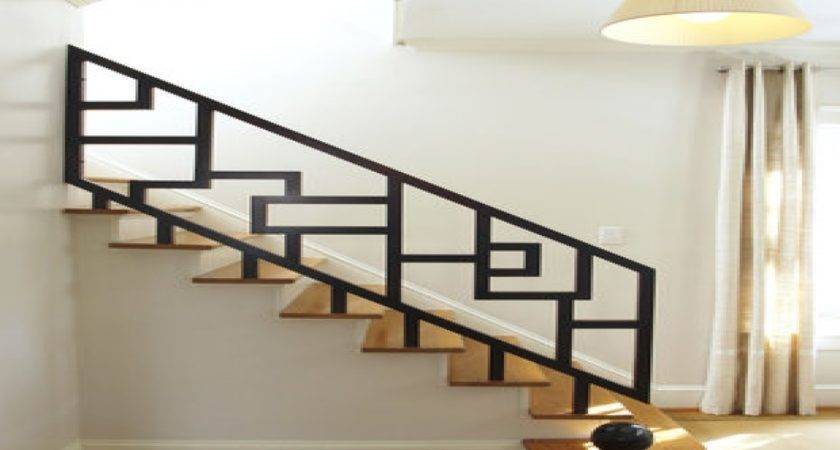 Outdoor Stair Treads Engine User