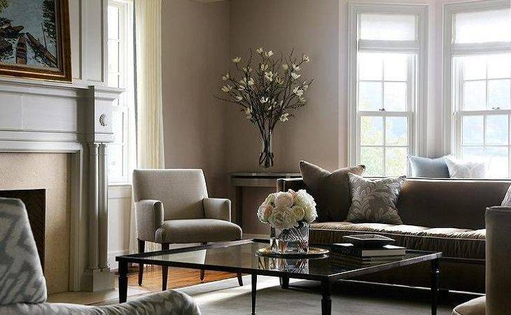 Outstanding Grey Living Room Furniture Cheap Walls