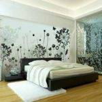 Paint Bedroom Walls Two Different Colors Home