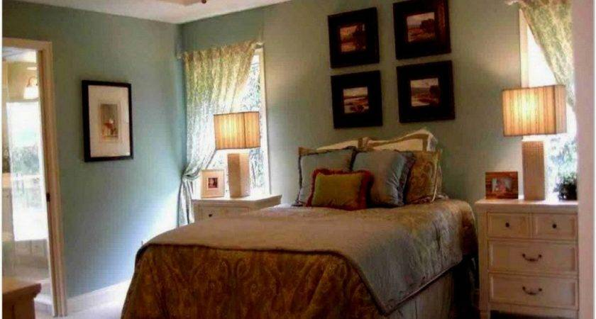 Paint Best Calming Bedroom Colors Home Speaking