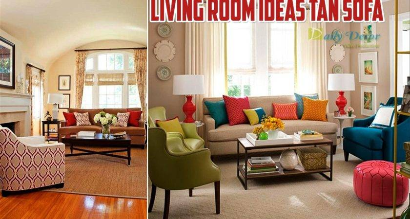 Paint Color Combination Ideas Living Room