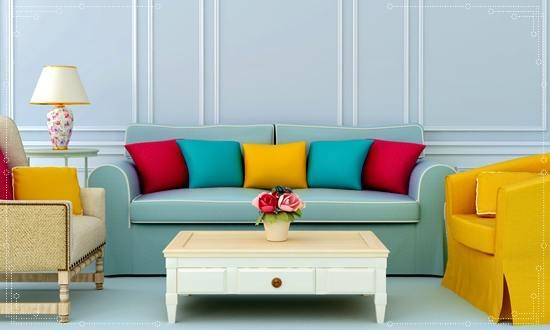 Paint Color Ideas Combinations Fall