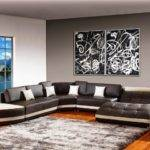 Paint Color Ideas Living Room Accent Wall