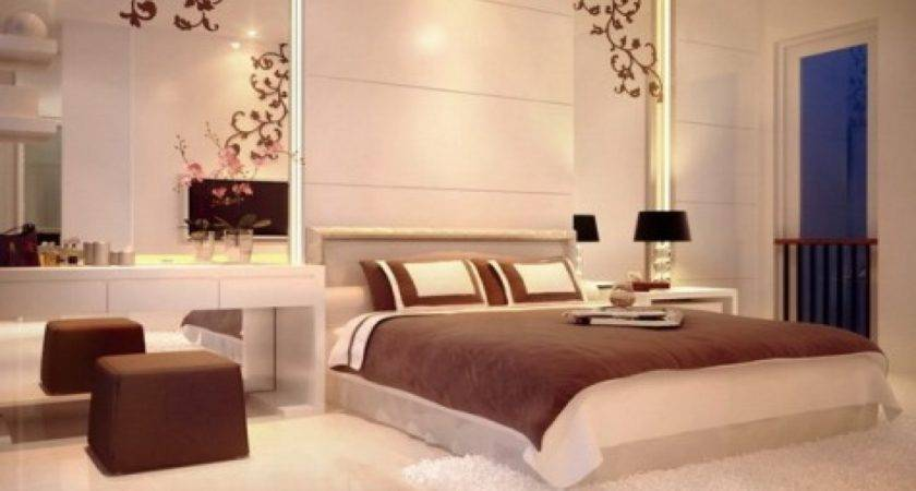Paint Colors Bedrooms Light Shade Home