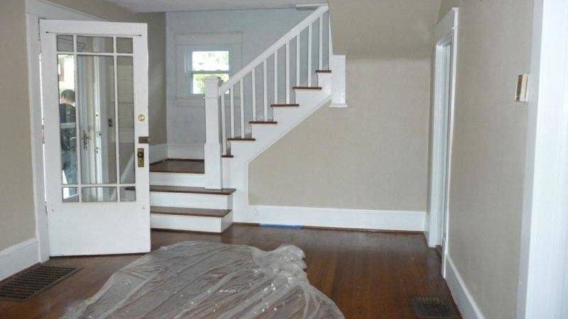 Paint Colors Homes Interior Exemplary