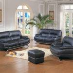 Paint Colors Living Room Black Leather Furniture