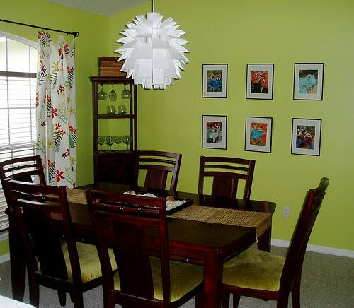 Paint Colors Living Room Green Best Cars