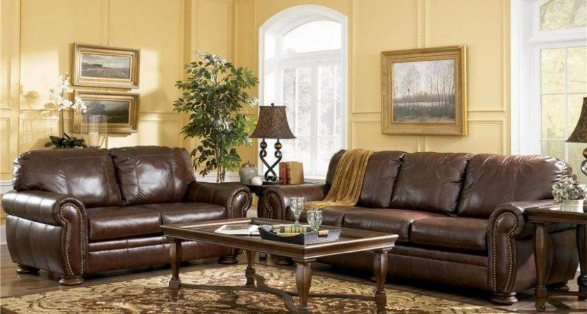 Paint Colors Living Room Grey Couch Best