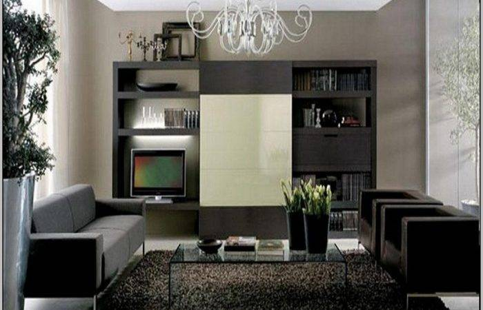 Paint Colors Living Room Walls Black Furniture