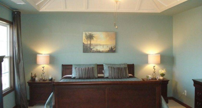 Paint Colors Master Bedroom Home Interior Designing