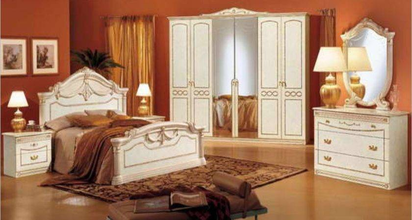 Paint Colors Master Bedrooms