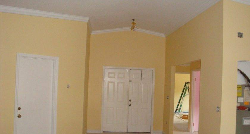 Paint Colors Rich Perfect Small Rooms