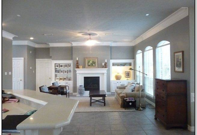 Paint Colors Rooms Fireplacehome Design