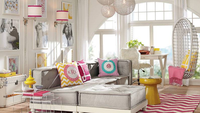 Paint Colors Teenage Bedrooms Bedroom Real Estate