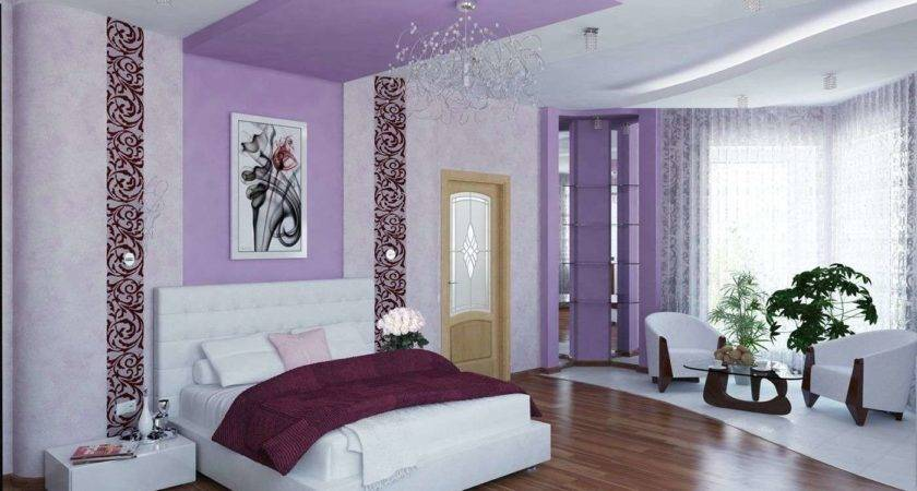 Paint Colors Teenage Bedrooms Photos Video
