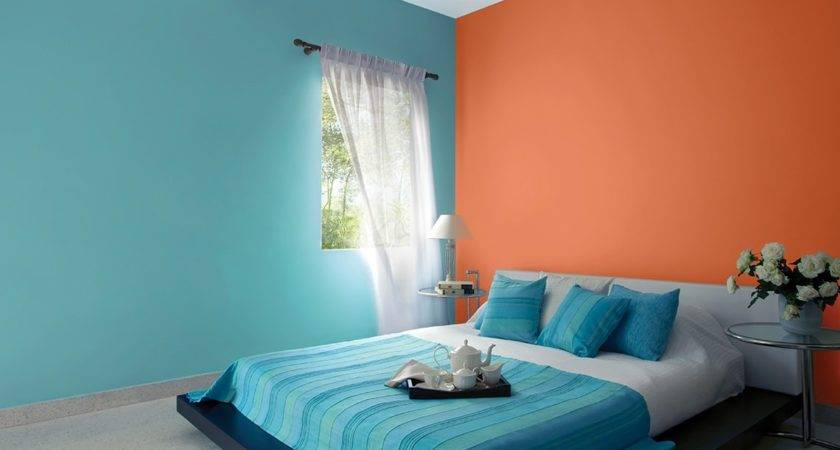 Paint Colours Home Colour Consultancyhome Asian