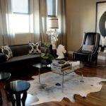 Paint Ideas Living Room Black Furniture