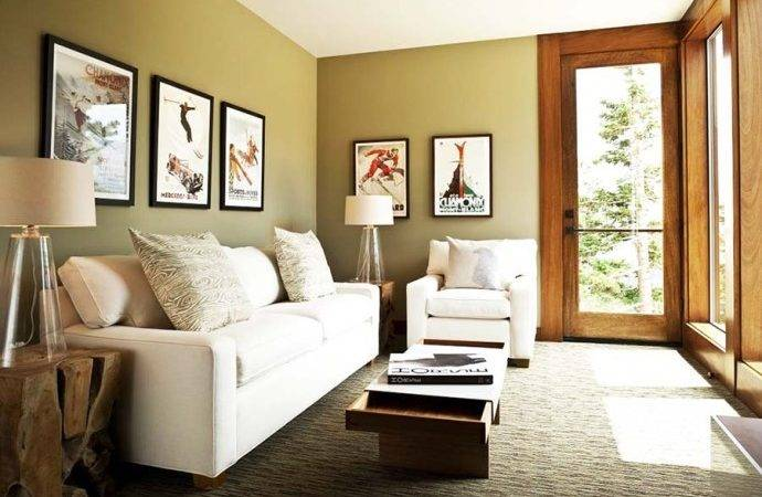 Paint Ideas Living Room High Ceilings Home