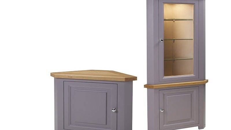 Painted Dining Furniture Yourhome