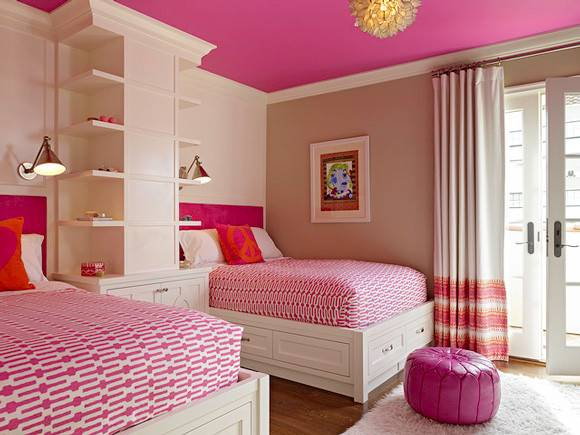 Painting Kids Bedroom Ideas Photograph Paint