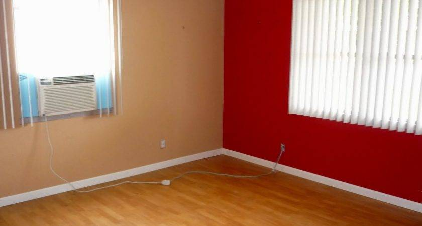 Painting Room Ideas Two Colors