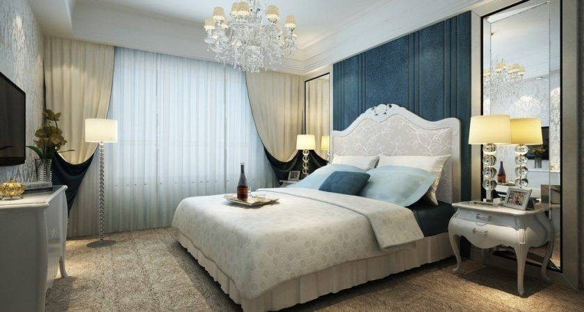Pale Green Bedroom Interior Design Ideas House