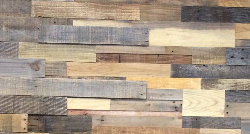 Pallet Wall Reverse Search