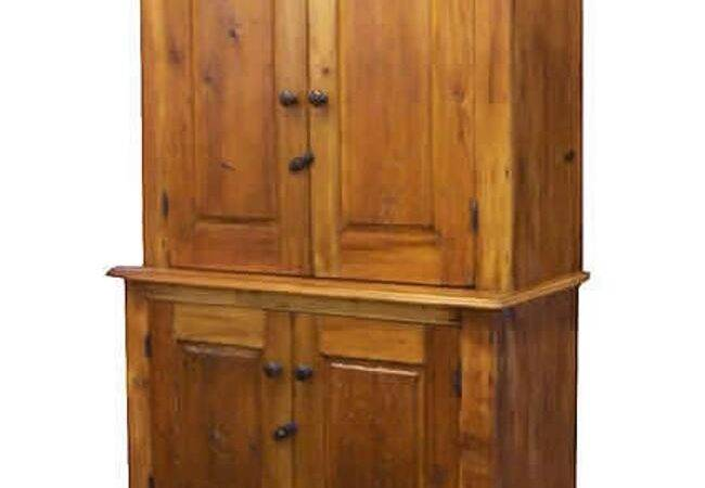 Pantry Cupboard Photos Home Decorating Ideas