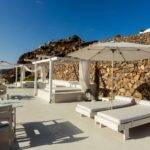Passion Luxury Aenaon Villas Santorini