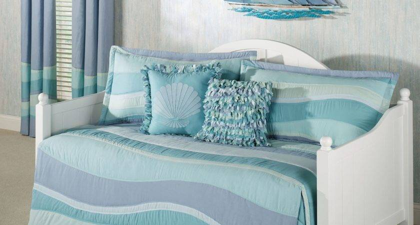 Pastel Bedding Sets Has One Best Kind Other