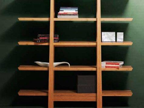 Pdf Diy Wooden Book Shelf Plans Quick Easy