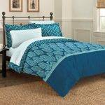 Peacock Bedding Gorgeous Popular Webnuggetz