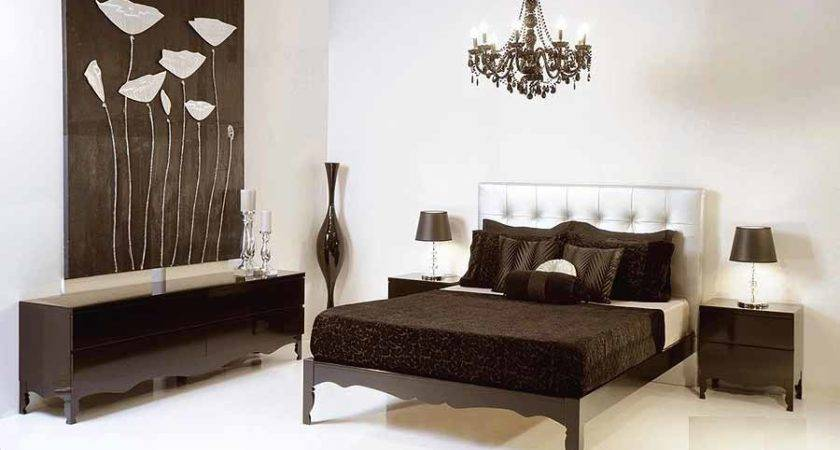 Perfect Art Deco Bedroom Furniture Modern