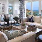 Perfect Beach Home Interior Design Ideas Topup Wedding