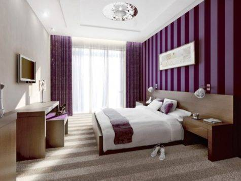 Perfect Bedroom Color Combination Home Inspiring