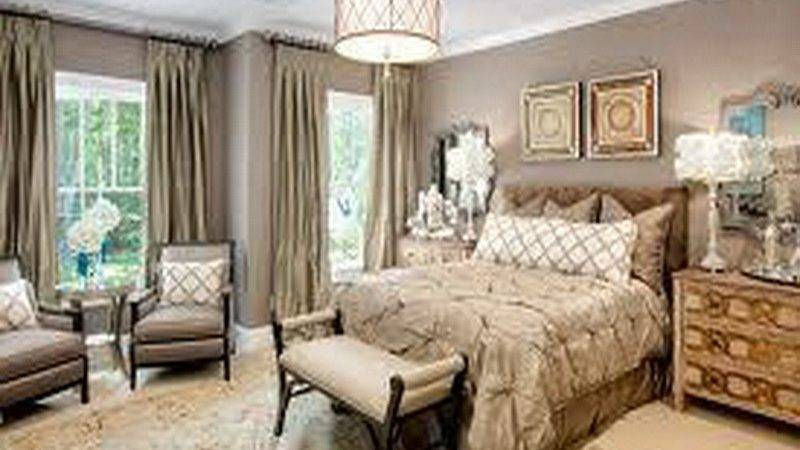 Perfect Best Paint Colors Master Bedroom
