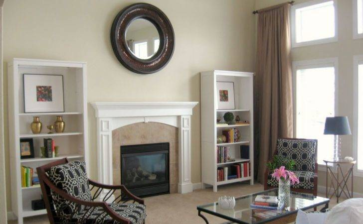 Perfect Color Paint Living Room Archives
