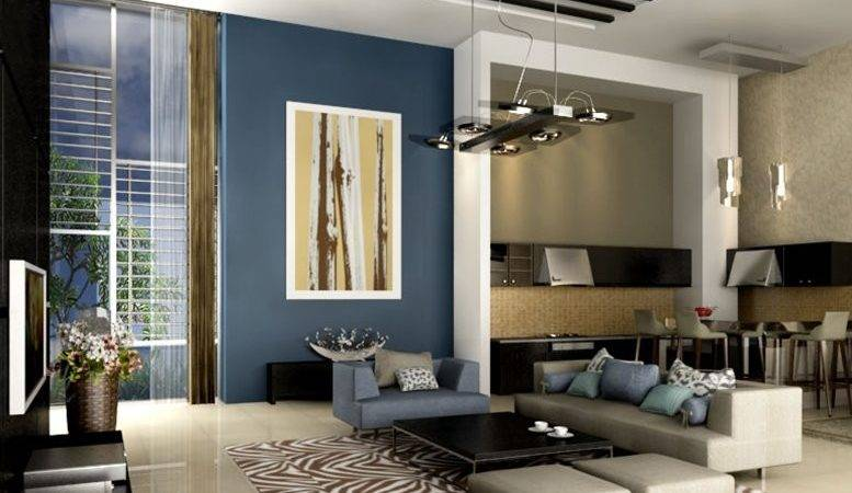Perfect Guide Interior Painting Ideas