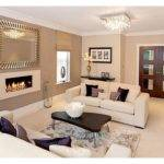 Perfect Living Room Paint Color Peenmedia