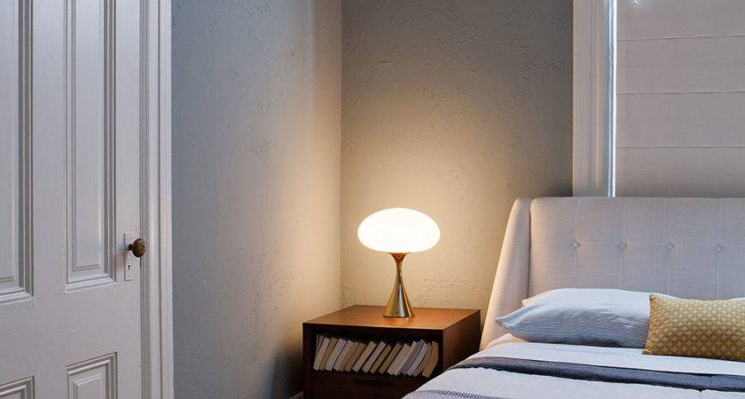 Perfect Paint Colors Small Bedrooms Home