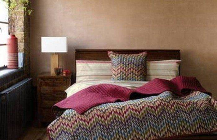 Perfect Wall Colors Small Bedroom